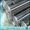 Eixo do movimento linear da precisão do fabricante do rolamento para a peça de maquinaria (WCS120 SFC120)
