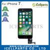 Lcd-Bildschirmanzeige 2017 AAA für iPhone 7 Apple-Handy