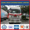 China maakte de Gloednieuwe 6X4 10 Vrachtwagen van de Tractor van het Wiel Isuzu