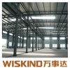 강철 구조물 구조물, 구조 강철 Truss 조립식 강철 건물