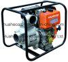 Bomba de água Diesel WP-100D