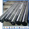 Os melhores barra redonda de aço de ferramenta 1.2344 quentes do trabalho do preço H13