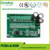 金指PCBアセンブリPCA (GT-0326)