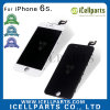 iPhone 6sの卸売価格のための改装されたLCD