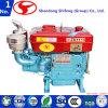 Motor Diesel de refrigeração ar de 4 cursos