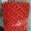 Engranzamento plástico quadrado do HDPE ou dos PP usado como cerc, Trellis