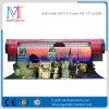 China Mejor Impresora de gran manufactura 3.2 metros de la impresora de inyección de tinta UV de Mt3202r