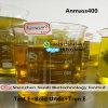 완성되는 주사 가능한 Anomass 400의 액체 기름 Muti 혼합 주입 스테로이드 Anomass400