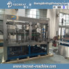 Малая машина завалки CSD емкости для разливая по бутылкам завода