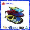 Пляж на водных лыжах Aqua обувь для мужчин и женщин