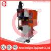 220kVA inversor Servomotor Máquina de soldadura Punteadora de metal