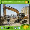Della Cina 3.86 nuovo Sany mini costo poco costoso dell'escavatore di tonnellata Sy35c