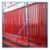 안전한 SGS는 건축을%s Cuplock 비계 시스템을 통과했다