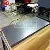 Plaque d'acier inoxydable du fournisseur 201 de la Chine pour Consructoin