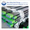 Öl-Gehäuse-Rohrleitung API-5CT P110 mit STC-Gewinde