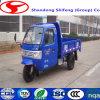 세발자전거 Car Diesel 또는 Mini Truck Diesel/3 Wheel Motorcycle Sport/3 Wheel Tricycle Transport/Used Motorcycles Manufacturers/10 Wheeler Trucks/2 Front Wheel Car
