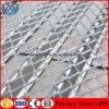 Baugerüst-AluminiumplankeDecking für Aufbau-System