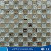Mosaicos de vidro decorativo para parede/móveis