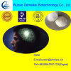 Groothandelsprijs van de 5A-Hydroxy Verpakking van de Steekproef van het Poeder Laxogenin voor Test