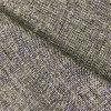 300d drie Stof de Van kationen van Oxford van de Kleur voor het Meubilair Uphostery van het Kledingstuk van Zakken