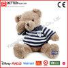 cadeau de promotion un jouet en peluche animal en peluche ours en peluche dans Pullover doux