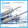 SMD2835 1500mm T8 LEDの管、駐車のためのLEDの管ライト23W