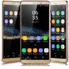 5.8 barata Android 7.0 GPS 3G desbloqueado teléfono inteligente móviles