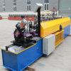 가벼운 강철 용골은 기계 형성 냉각 압연한다
