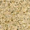 G682 Tegels van de Vloer van het Graniet van Padang de Gele