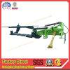 Сельское хозяйство газоне косилка 9 grm-1700 для фотон установленного на тракторе