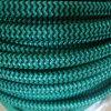Fabric plano Wire 2cord