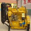Zh4102y4-2 de Reeks van de Generator van de dieselmotor voor Lader