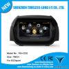 lettore DVD di 2DIN Autoradio Car per Ford Ecosport con Bluetooth, iPod, USB, MP3, deviazione standard, CPU di A8 Chipest