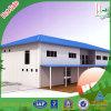 쉬운 조립식 가족 살아있는 집 또는 이동할 수 있는 살아있는 집을 설치하십시오