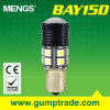 Mengs&reg ; 1157 éclairage LED de Bay15D 8W Auto avec du CE RoHS SMD 2 Years'warranty (120110006)