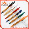 Crayon lecteur en bambou amical Eco- populaire pour la promotion (EP0471)