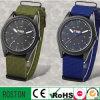 OEM Design Promotion Sport Gift Montre bracelet