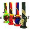 Труба водопровода различного силикона цвета куря (DD5)