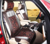 Wulstige Auto-Sitzabdeckungen (WBS428)