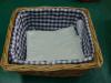 Schreibtisch Food Heater für Bread Supplier durch Factroy