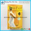 가장 빠른 뚱뚱한 손실 손질 Softgels를 체중을 줄이는 빠른 체중 감소 캡슐