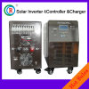 Inverter with Charge Controller Inside for off Grid Solar Power