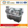 Herramienta de máquina de alta velocidad del torno del CNC Ck6132