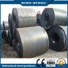 Warm gewalzter Stahlring des kohlenstoffarmen Ring-Q235 für Aufbau