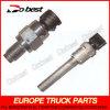 Sensor de pulso da velocidade do caminhão para Volvo / Benz / Scania