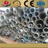 Kaltbezogenes nahtloses Aluminiumlegierung-Rohr der Industrie-A6005 Precison