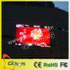 CE, RoHS, diodo emissor de luz do supermercado do ISO do FCC que anuncia o indicador