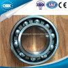 Chik SKF gutes Nut-Kugellager des Preis-6214 RS Zz tiefes hergestellt in China
