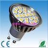 ampoule de tache de 20SMD LED, projecteur de SMD LED (OL-GU10-S20-W)