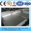 高品質のステンレス鋼シートS347 S34700